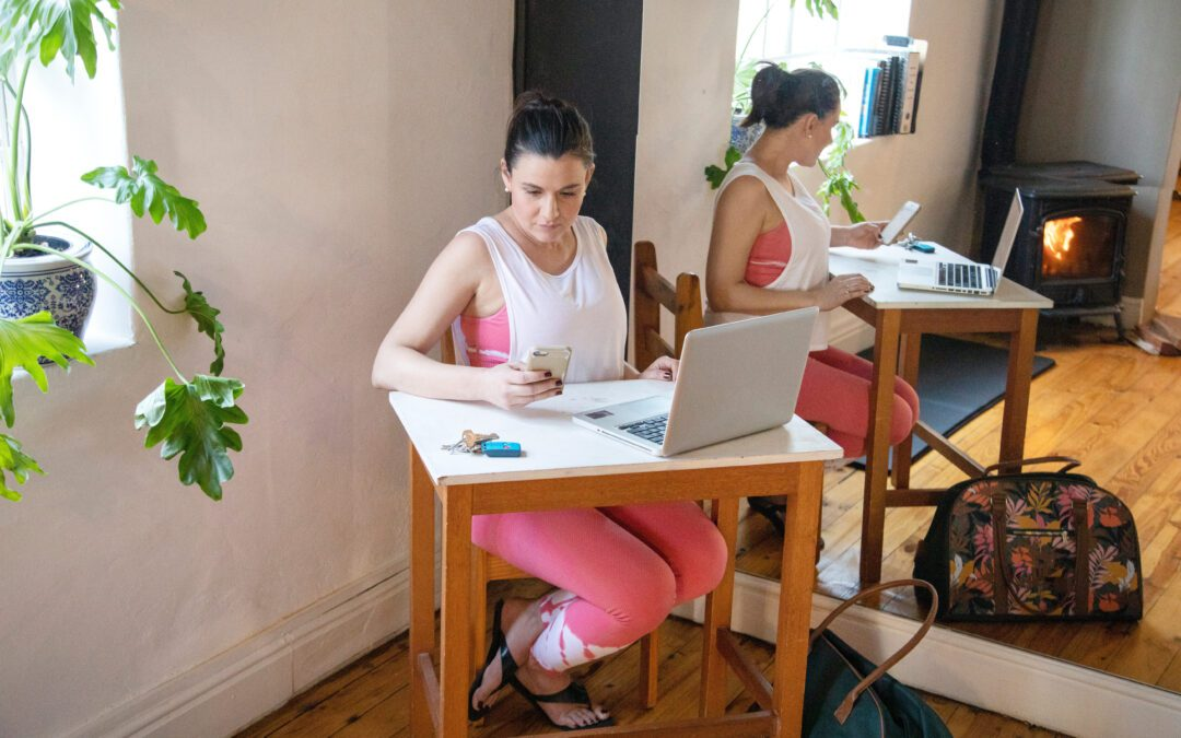 Tips for Launching Your Workshop, Classes, or Online Course