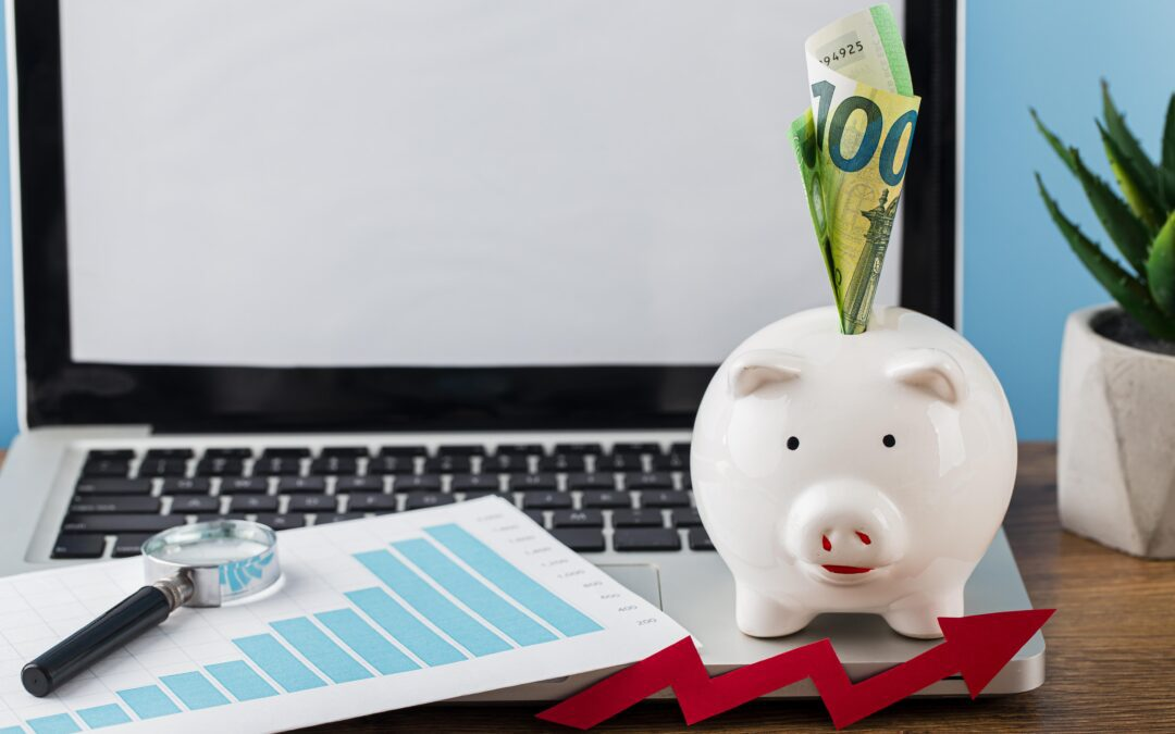 How Much Should You Charge for Virtual Sessions?