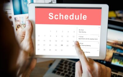 How to Choose the Right Scheduling Platform for Your Business